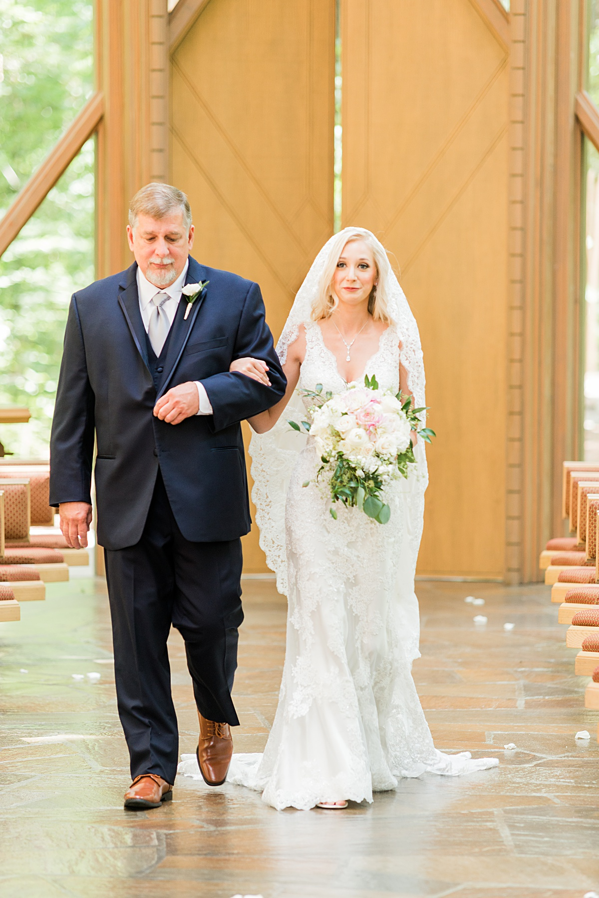 arkansas wedding photographer_0040.jpg