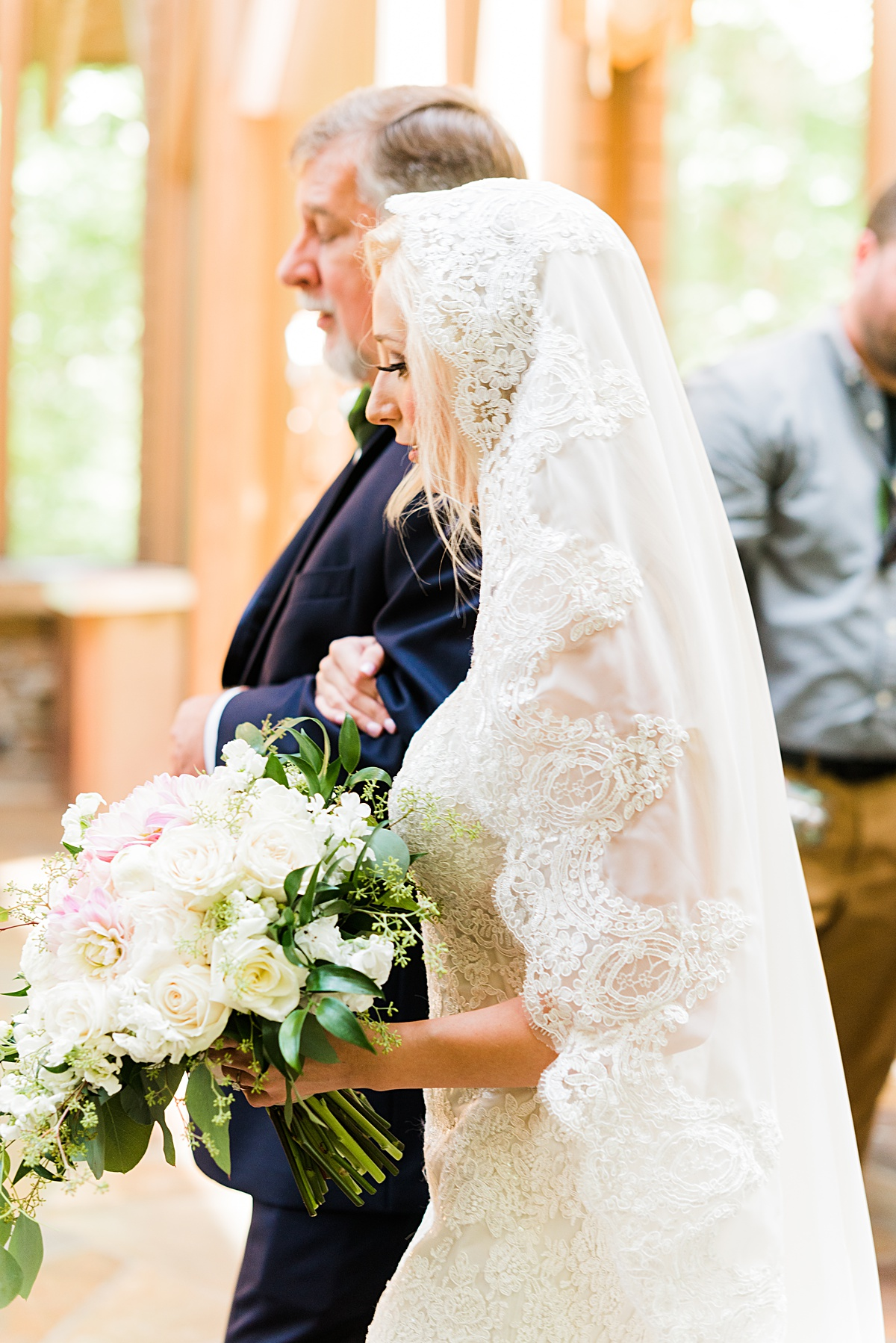 arkansas wedding photographer_0043.jpg