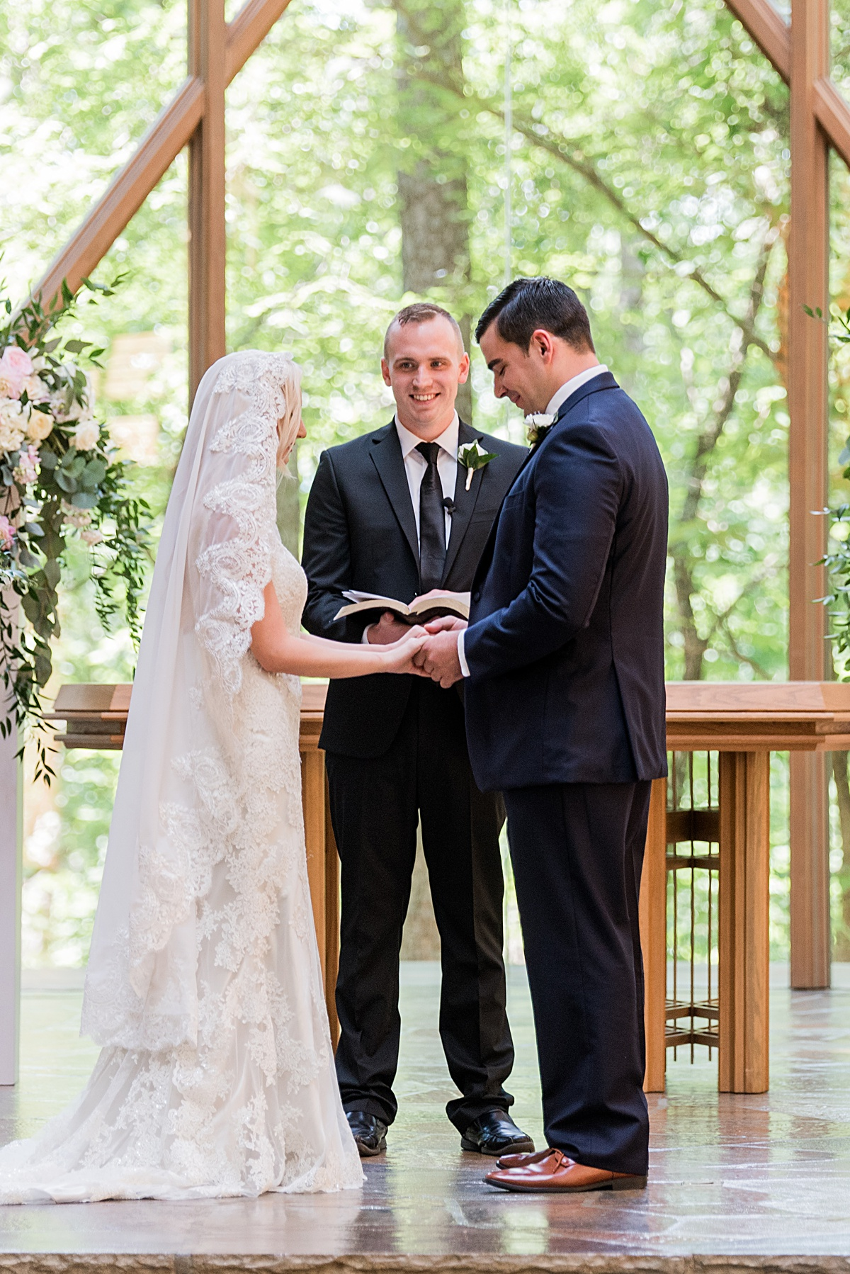 arkansas wedding photographer_0044.jpg