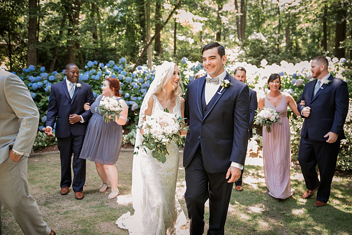 arkansas wedding photographer_0050.jpg