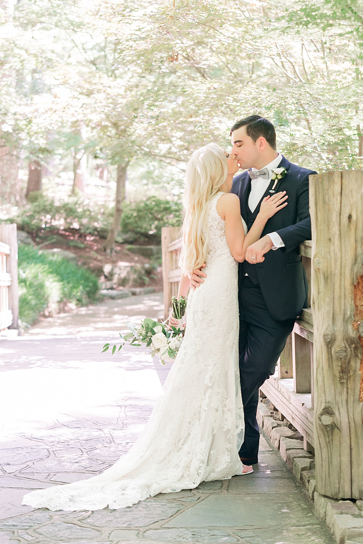arkansas wedding photographer_0054.jpg