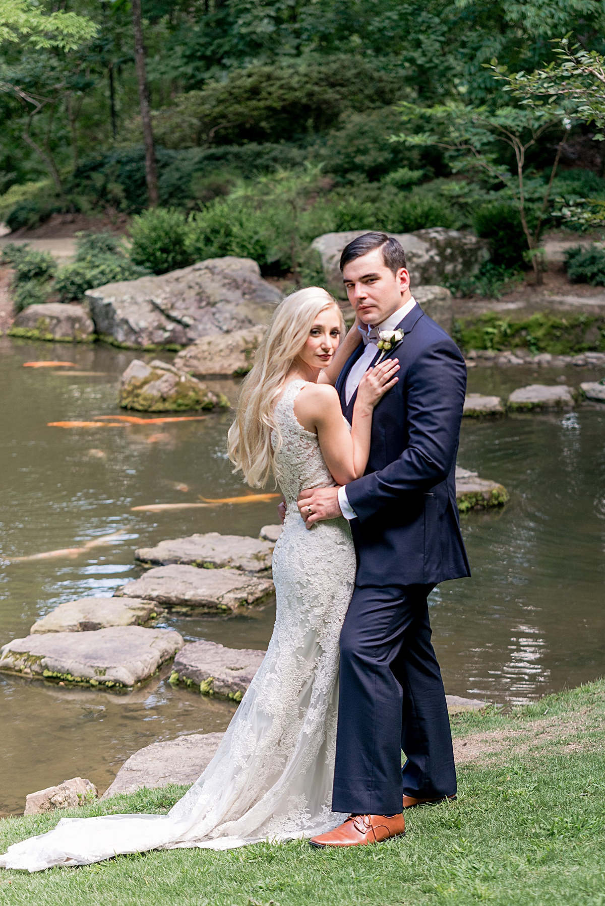 arkansas wedding photographer_0056.jpg