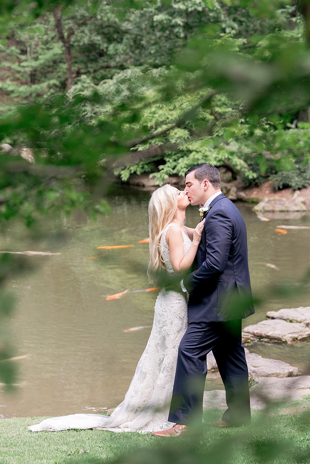 arkansas wedding photographer_0058.jpg