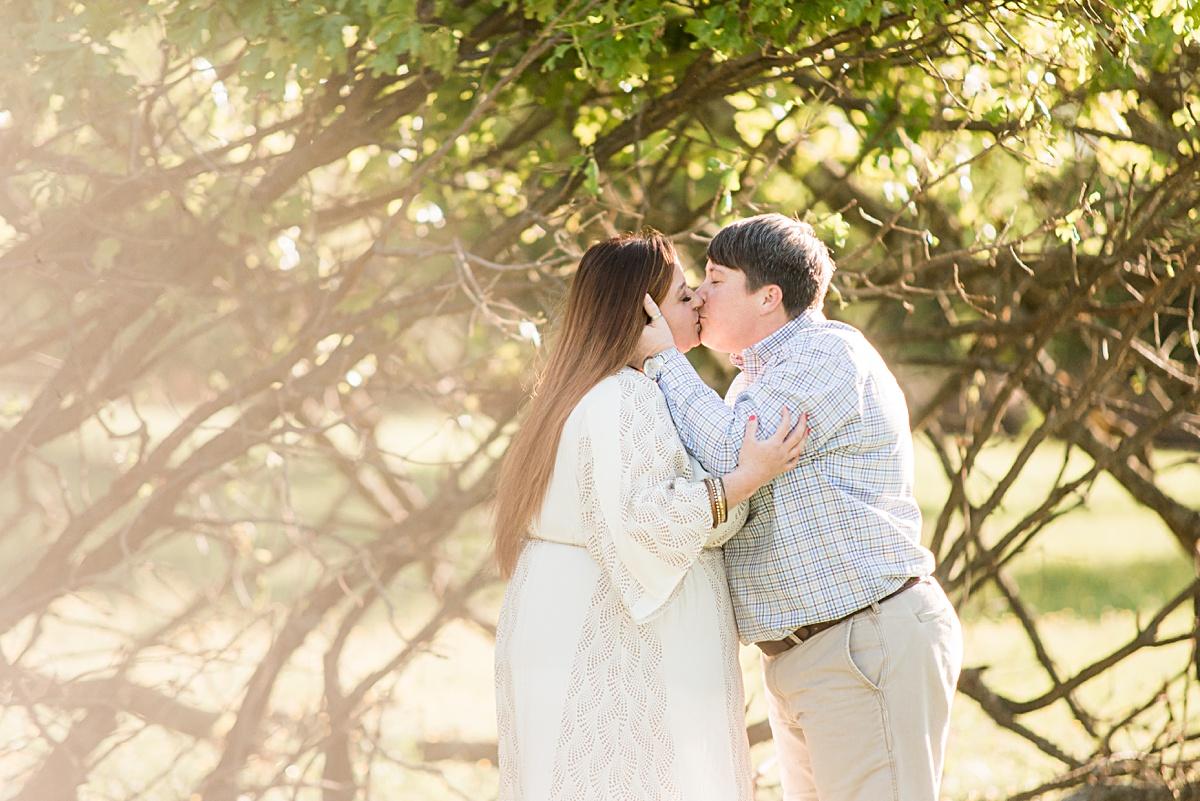 arkansas wedding photographer_0114.jpg