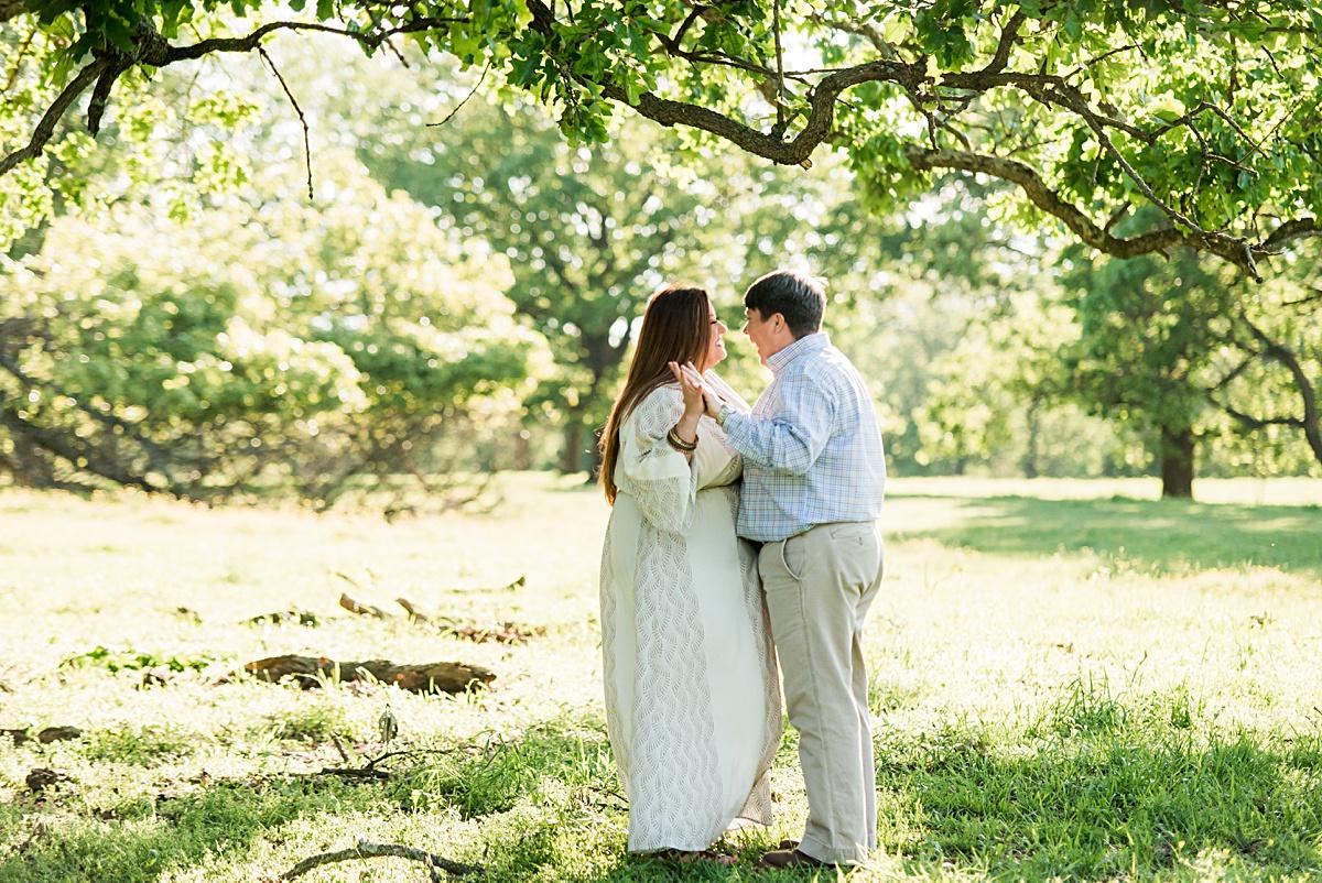 arkansas wedding photographer_0116.jpg