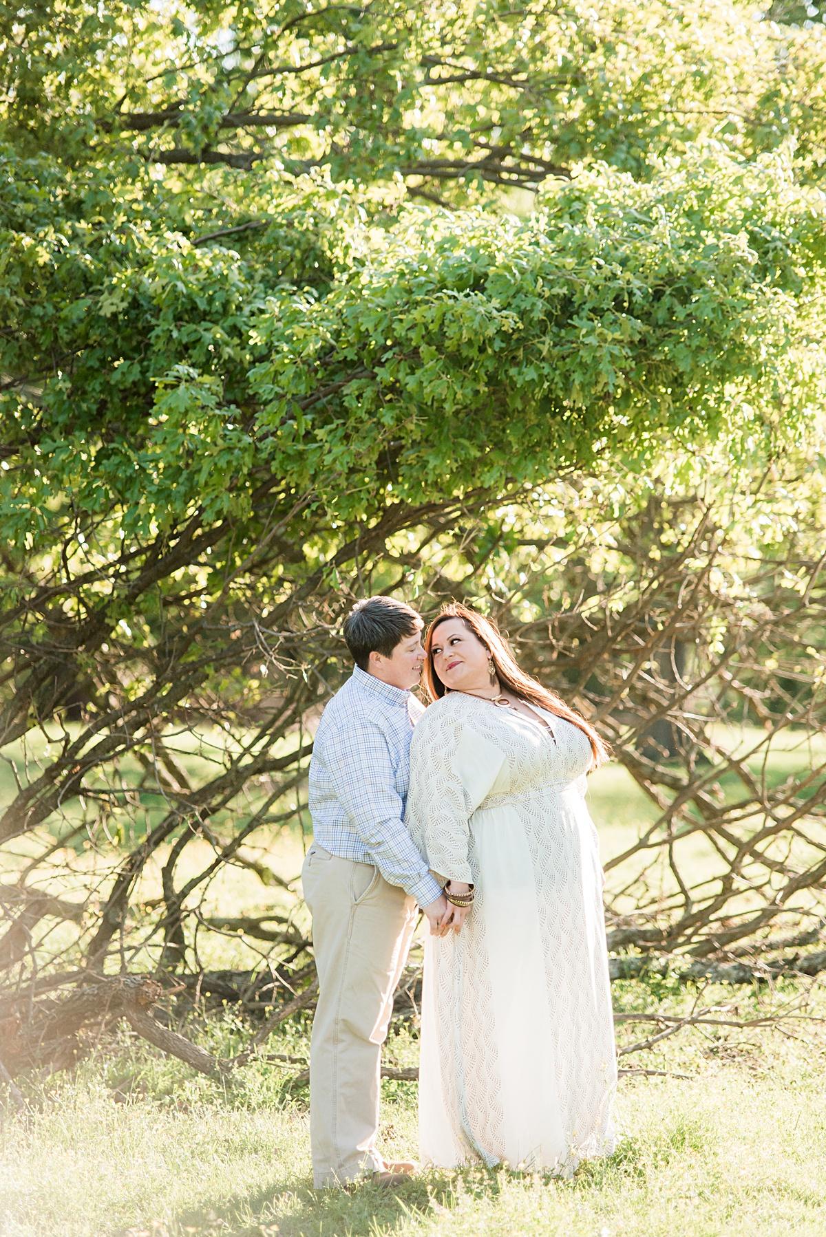 arkansas wedding photographer_0115.jpg