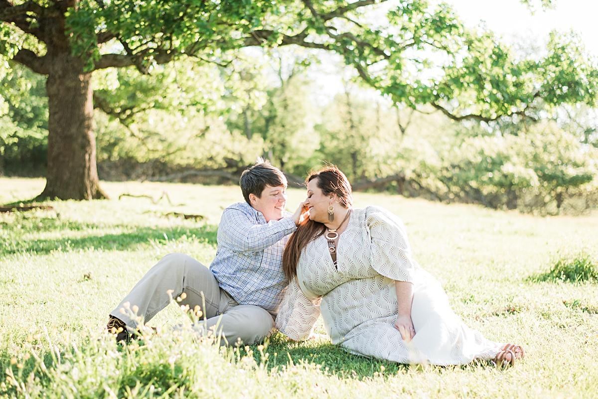 arkansas wedding photographer_0120.jpg