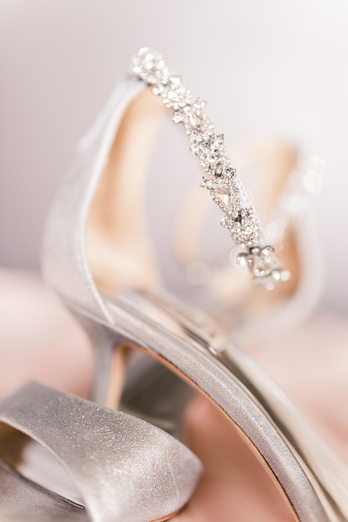 arkansas wedding photographer_0192.jpg
