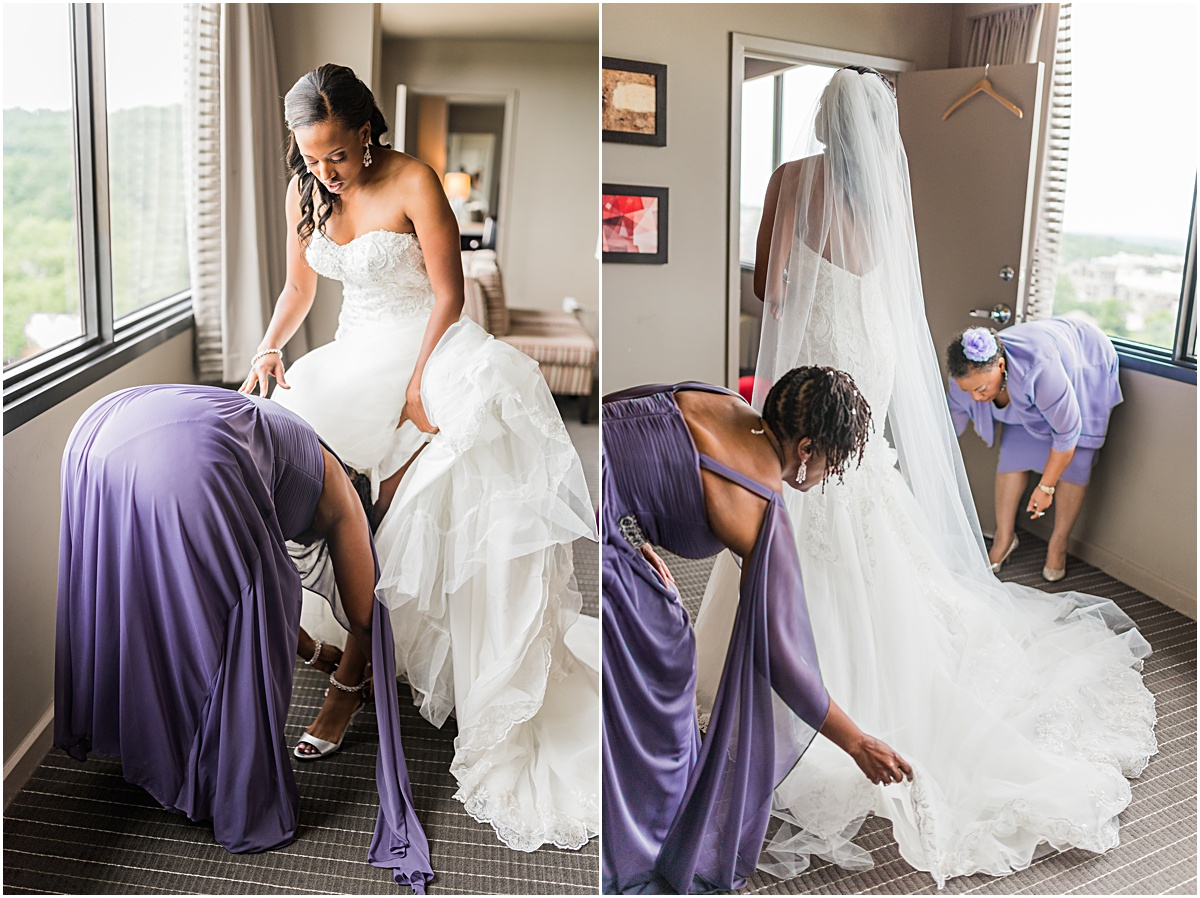 arkansas wedding photographer_0207.jpg