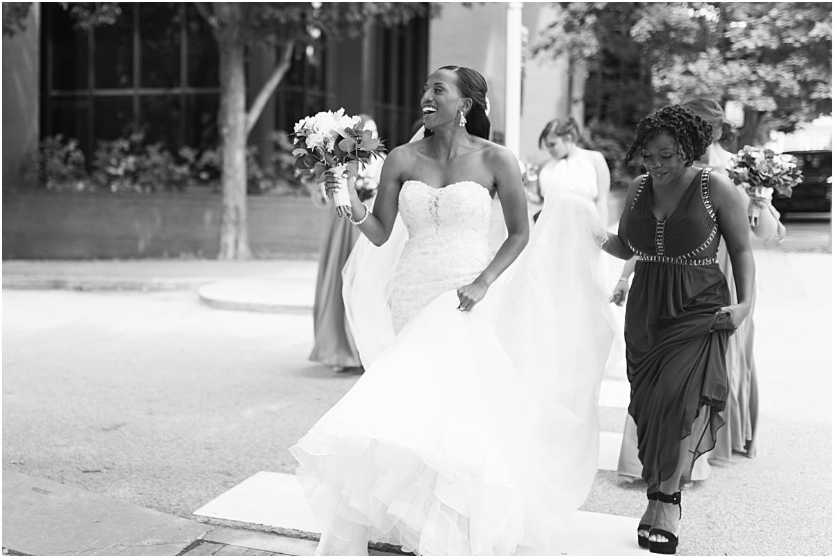 arkansas wedding photographer_0210.jpg