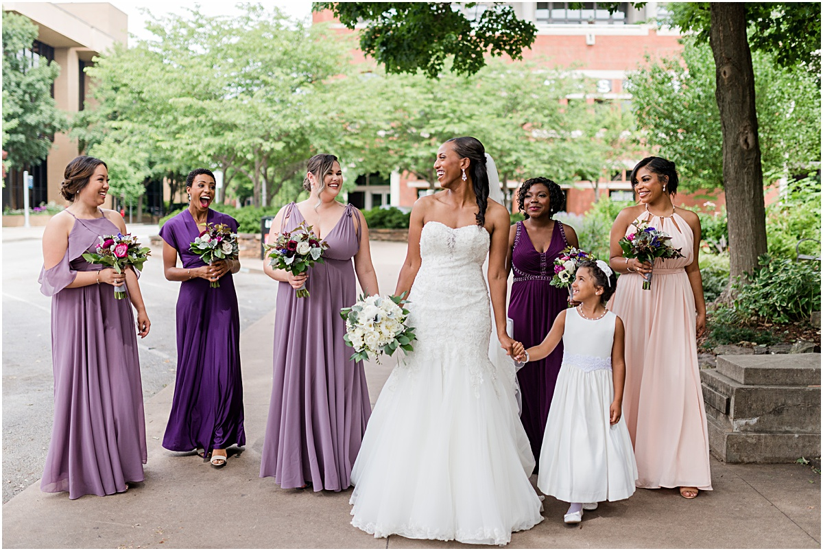 arkansas wedding photographer_0211.jpg