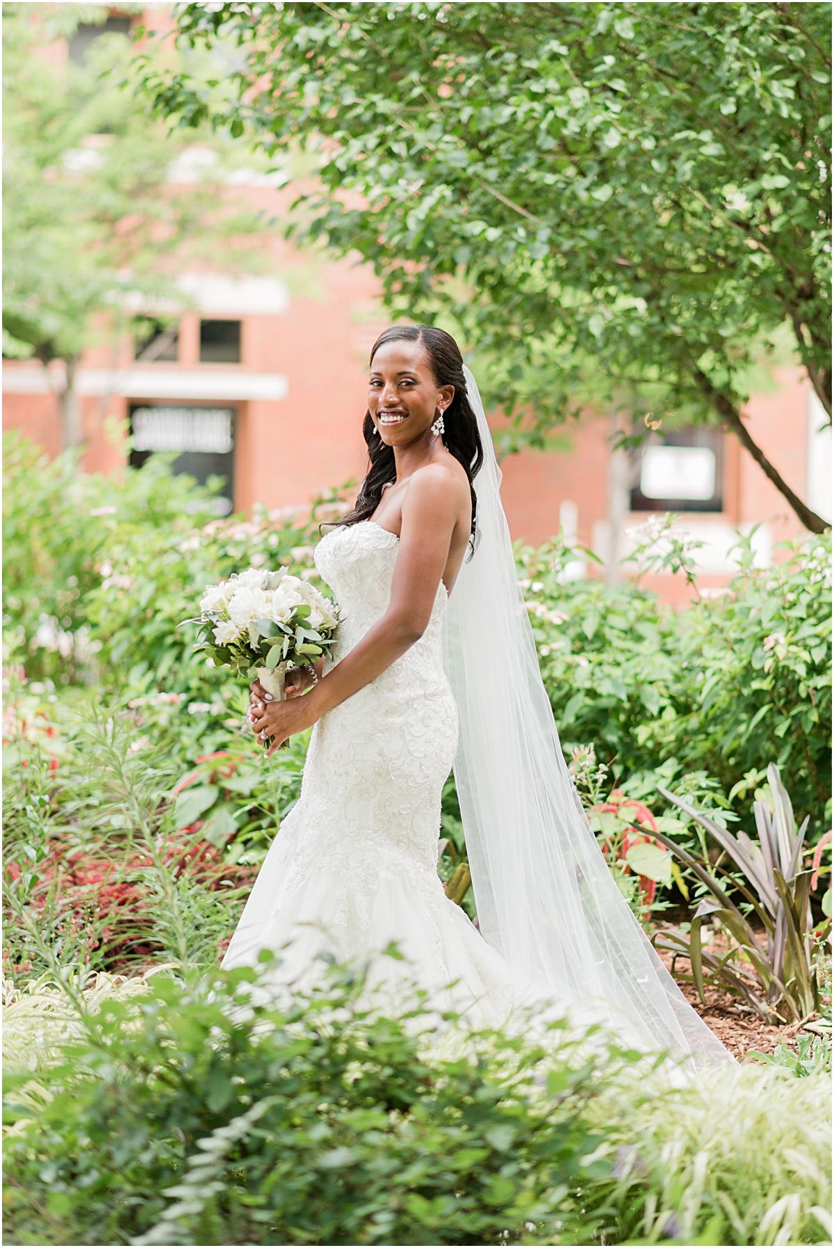 arkansas wedding photographer_0215.jpg