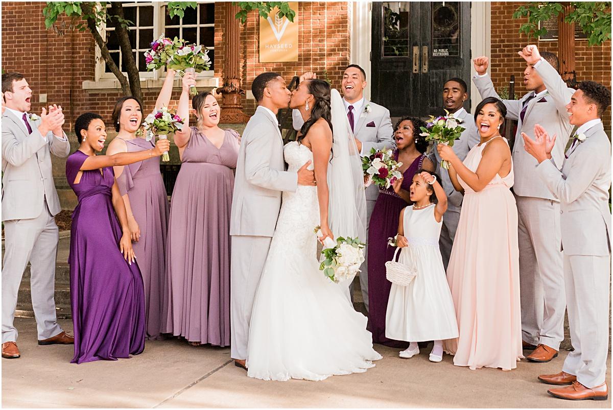 arkansas wedding photographer_0231.jpg