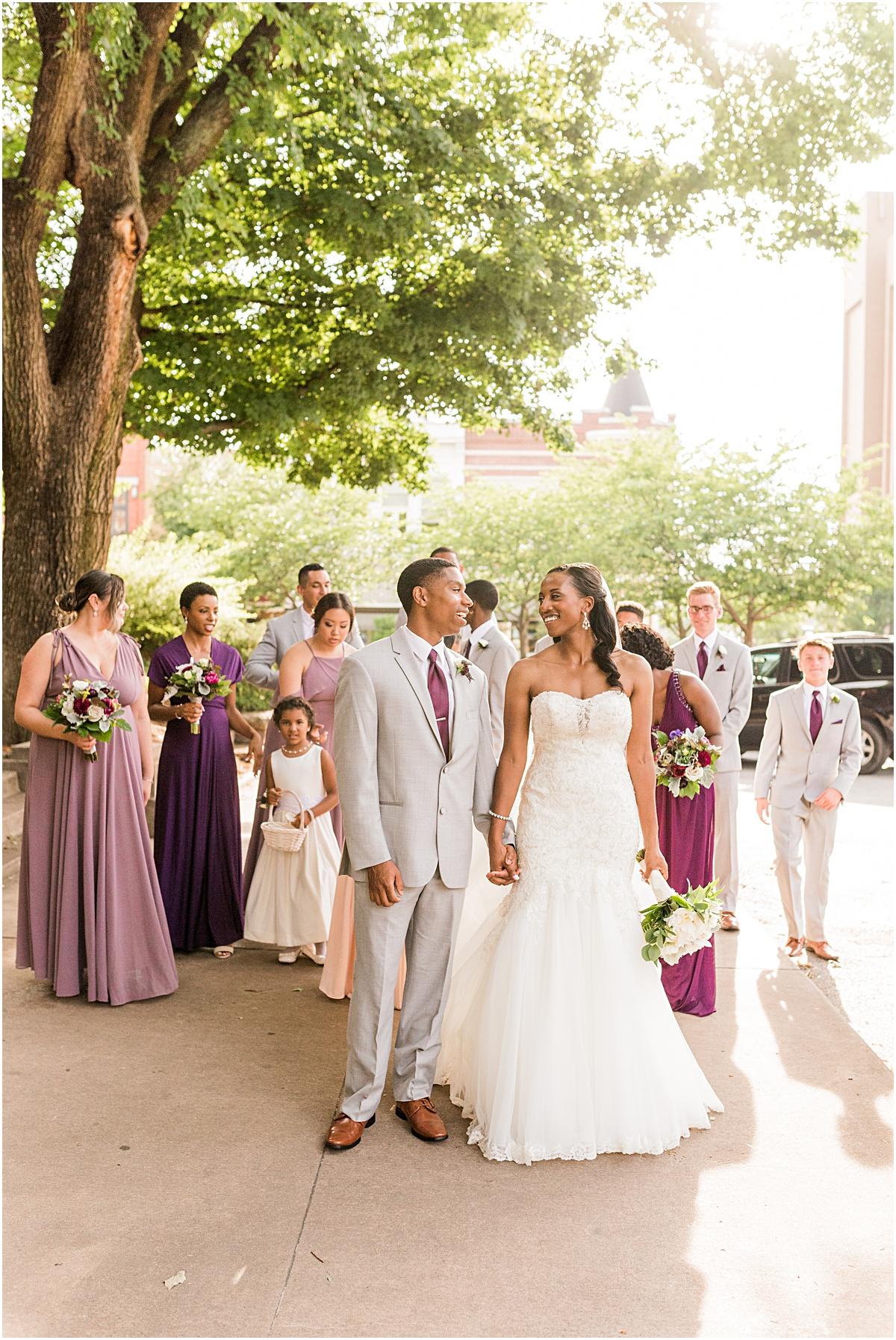 arkansas wedding photographer_0233.jpg