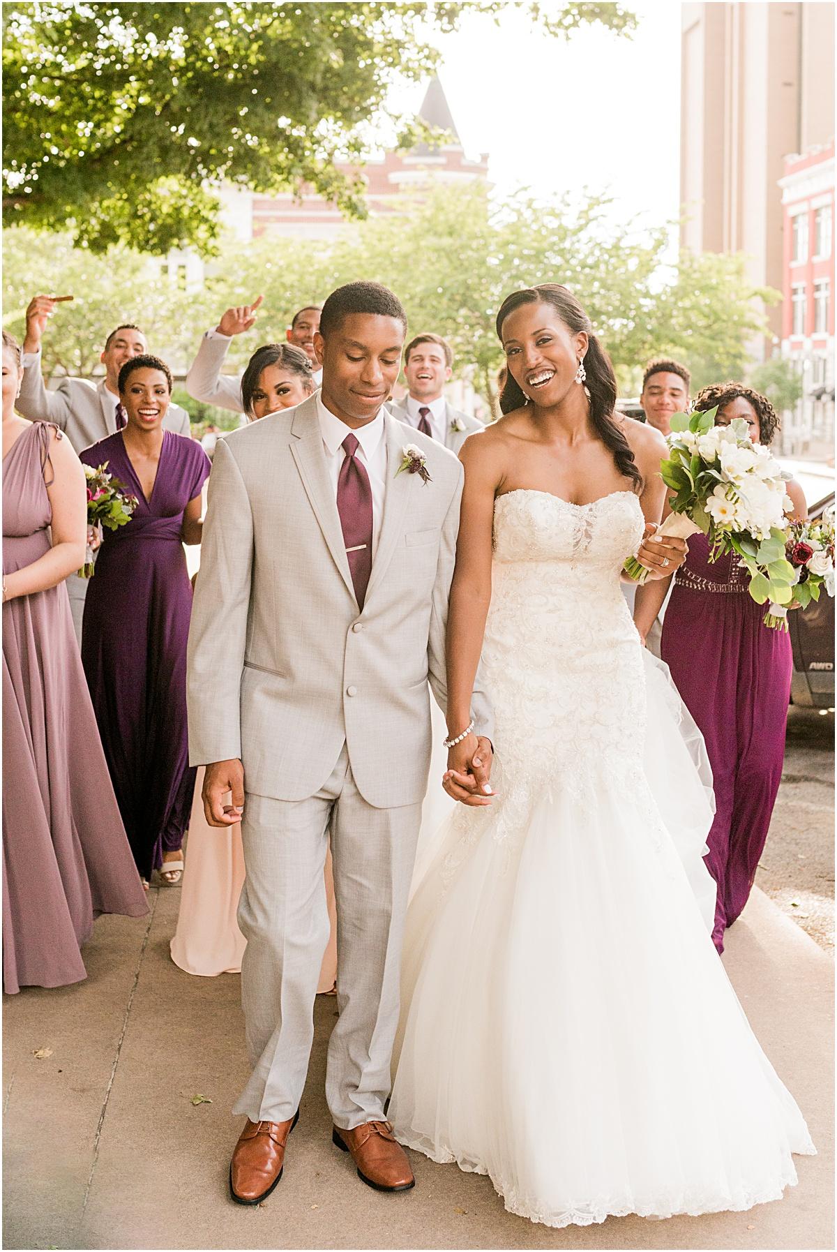 arkansas wedding photographer_0234.jpg