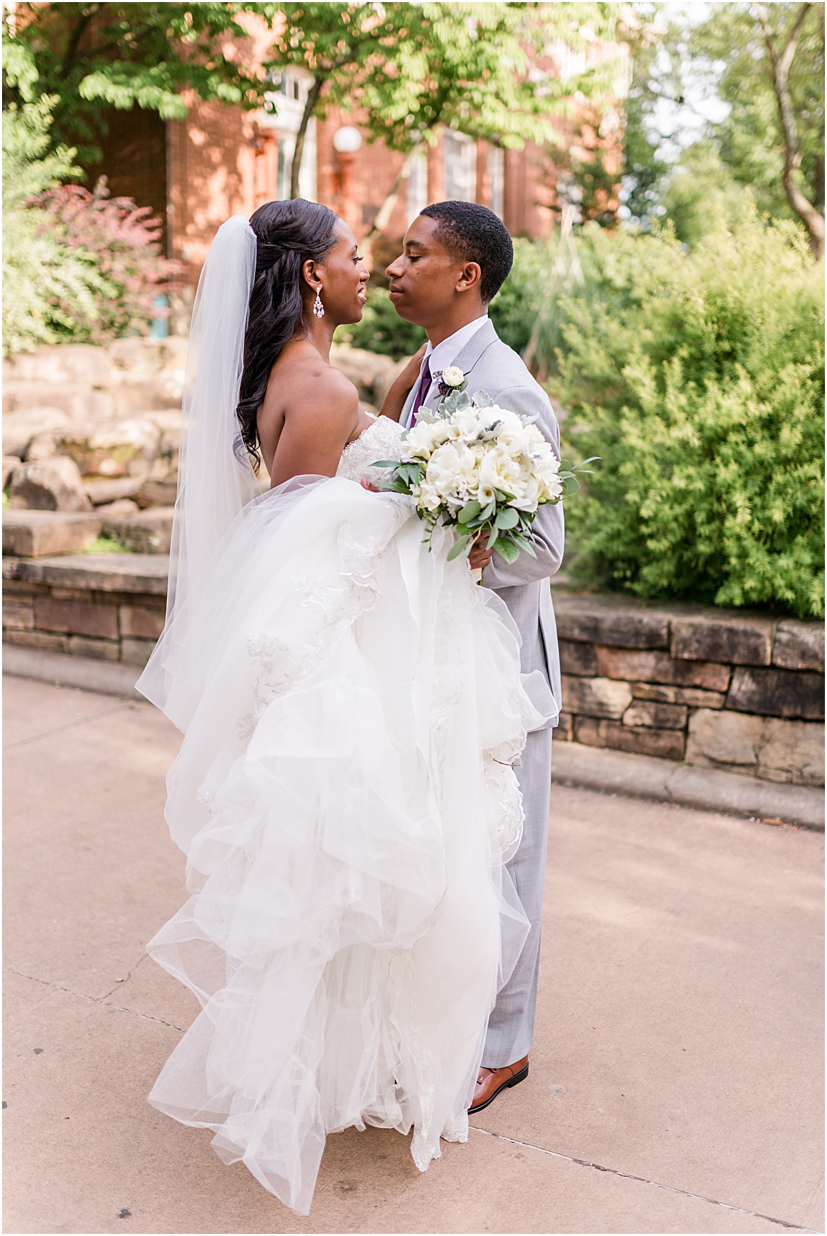 arkansas wedding photographer_0235.jpg