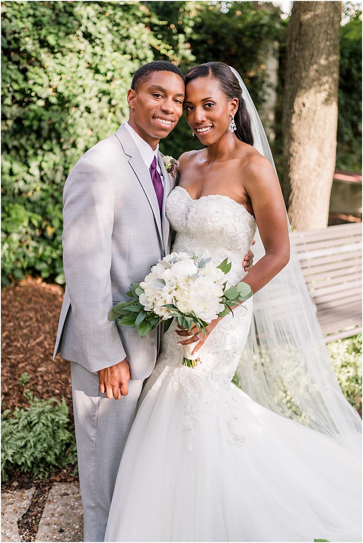 arkansas wedding photographer_0238.jpg