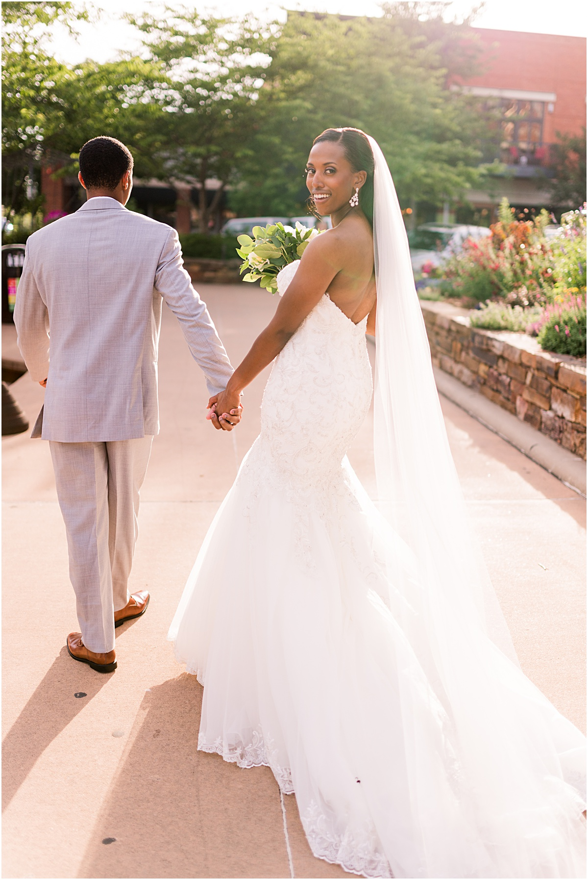 arkansas wedding photographer_0245.jpg