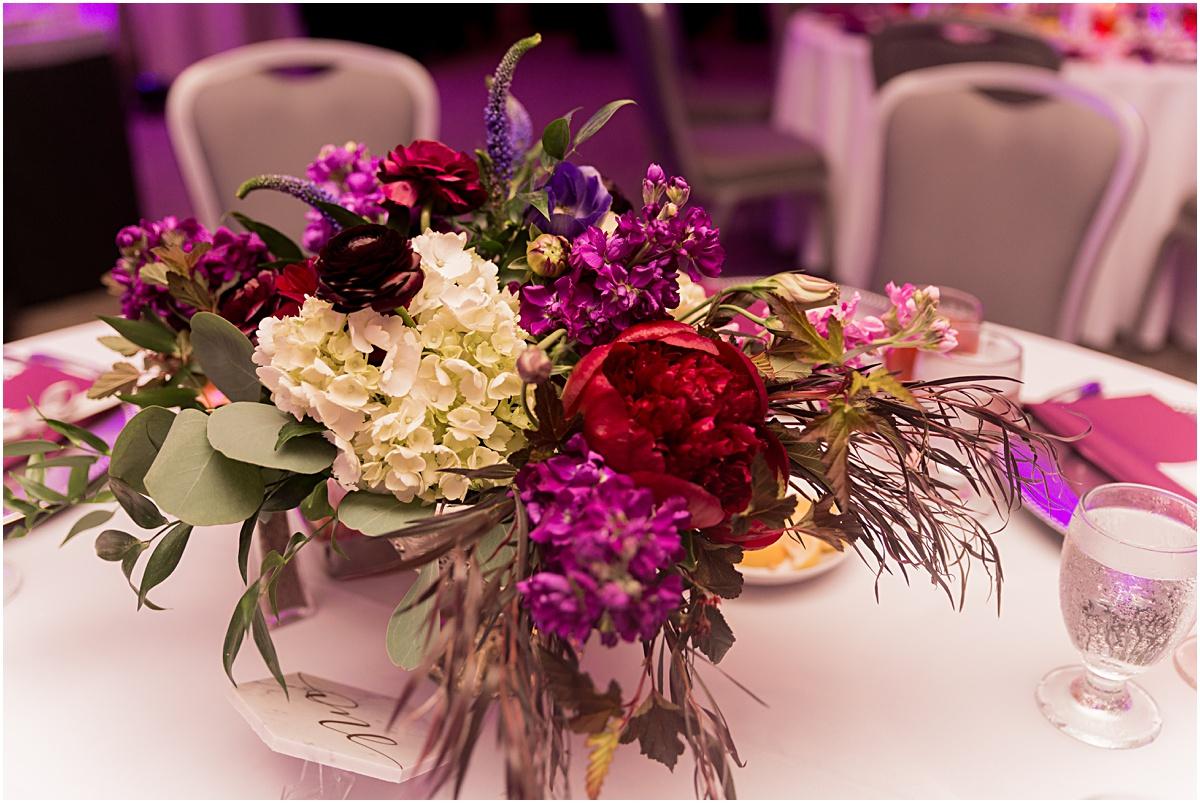 arkansas wedding photographer_0248.jpg