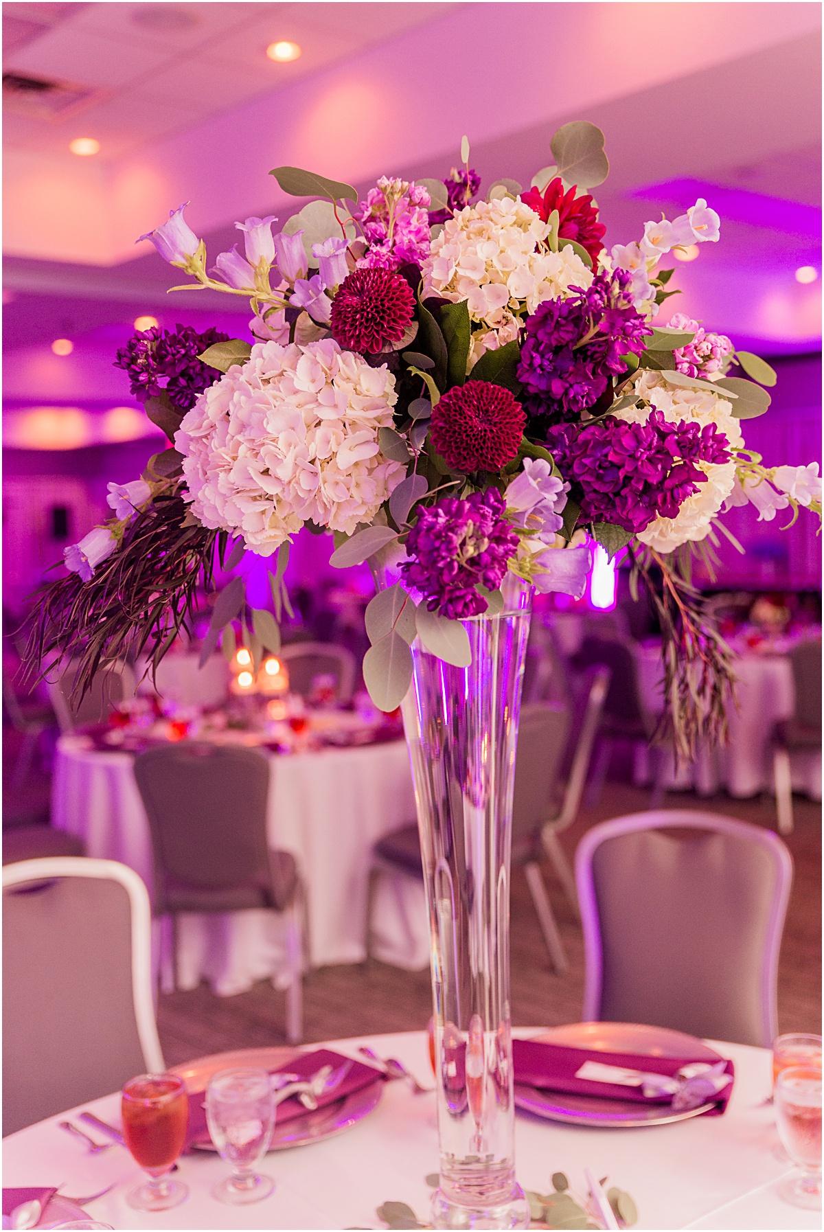 arkansas wedding photographer_0249.jpg