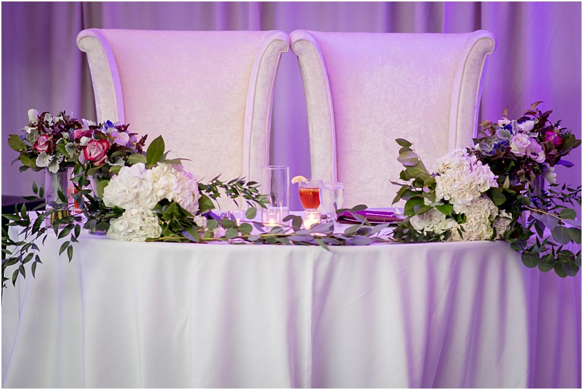 arkansas wedding photographer_0252.jpg