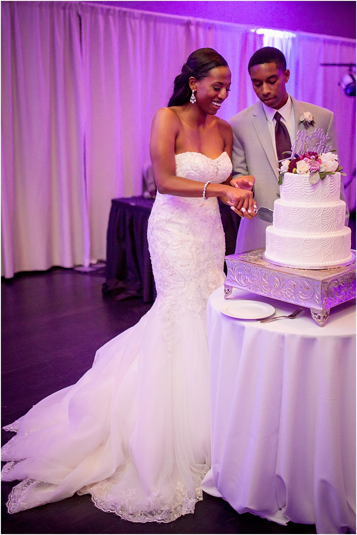 arkansas wedding photographer_0261.jpg