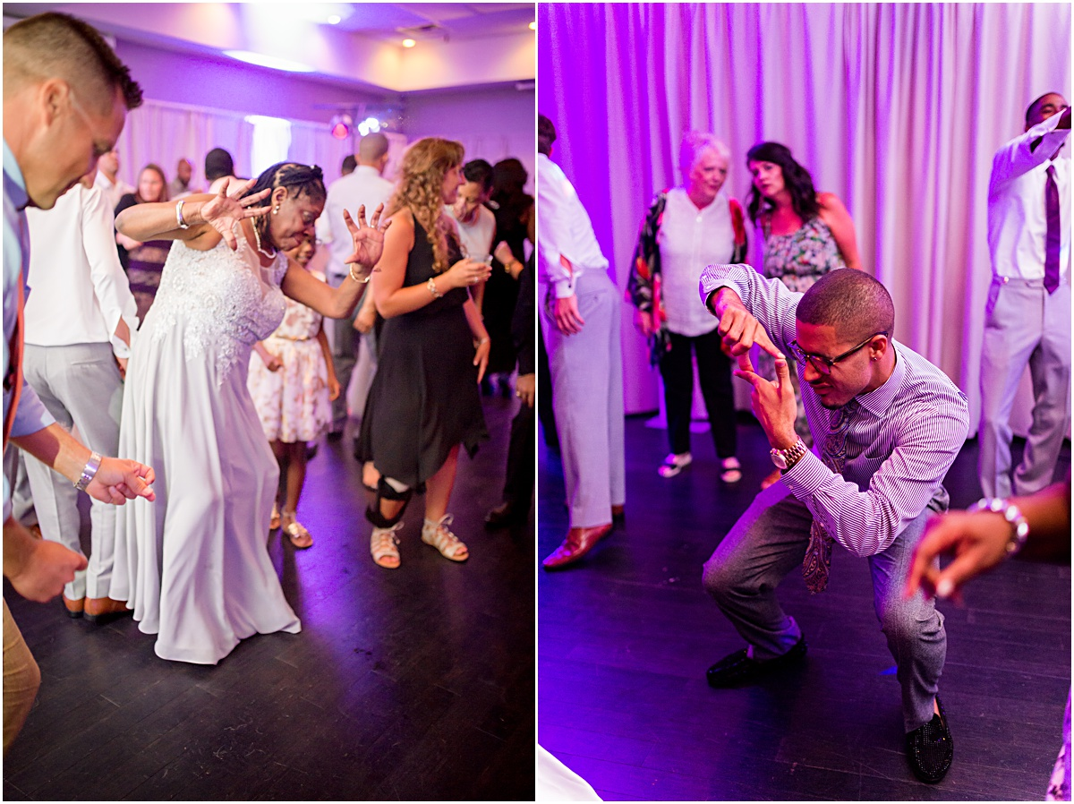 arkansas wedding photographer_0265.jpg