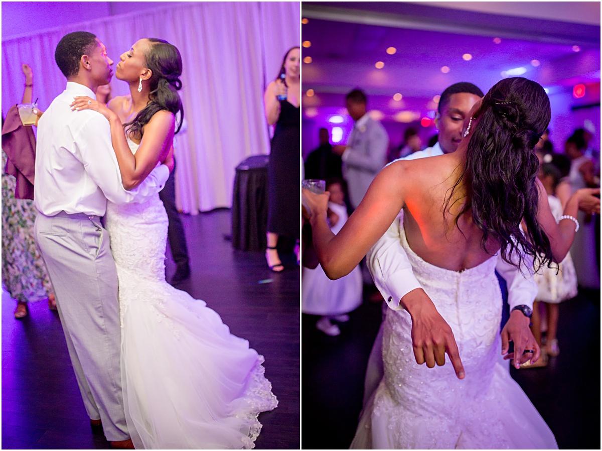 arkansas wedding photographer_0267.jpg