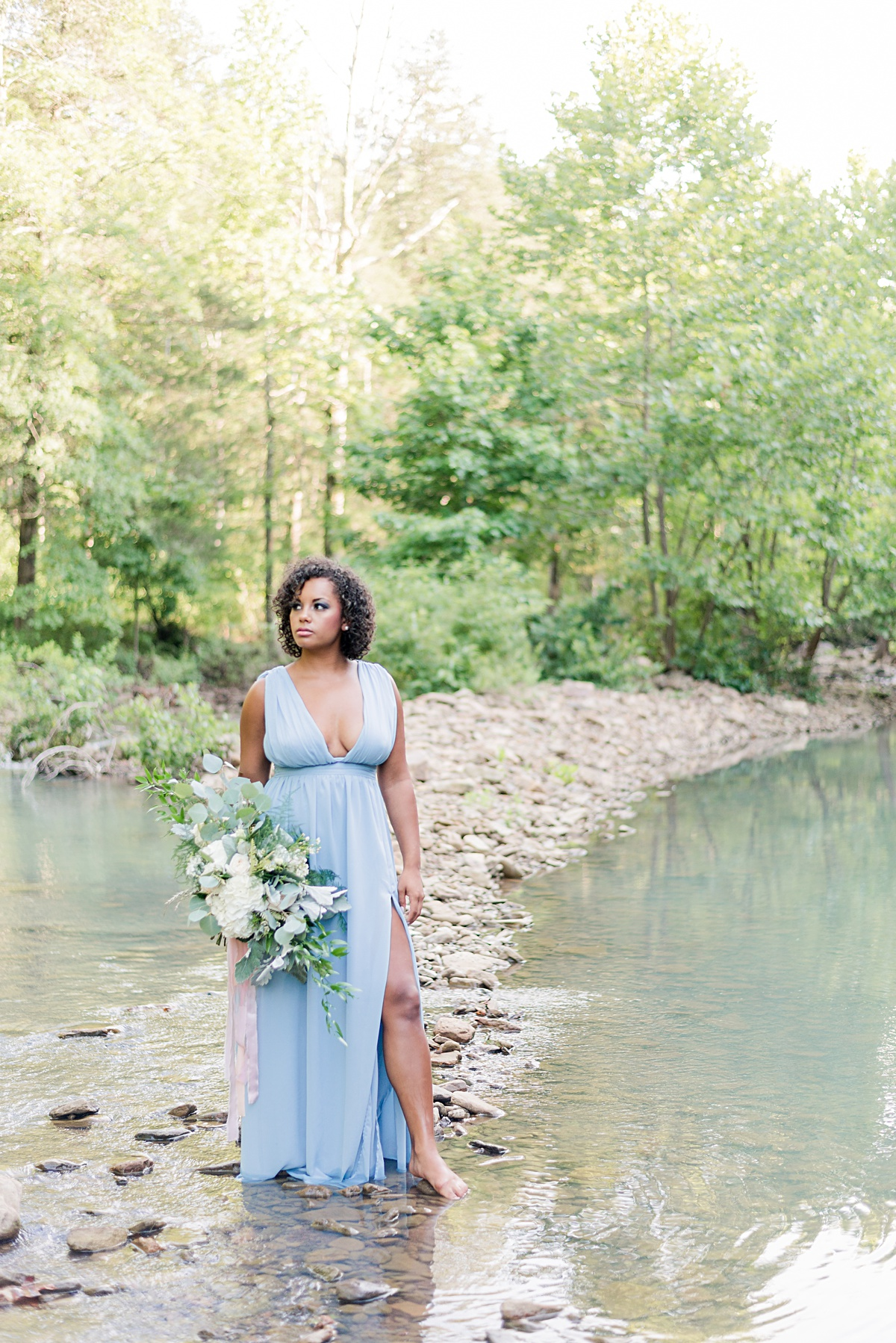 arkansas wedding photographer_0135.jpg