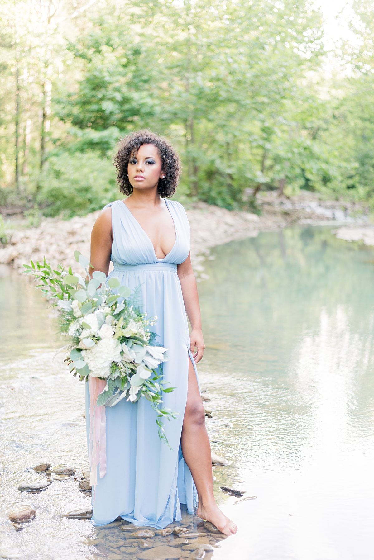 arkansas wedding photographer_0137.jpg