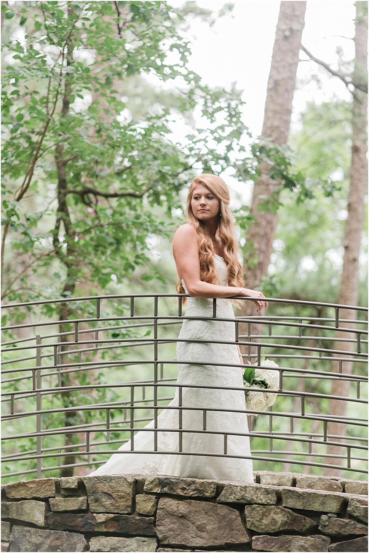 arkansas wedding photographer_0007.jpg