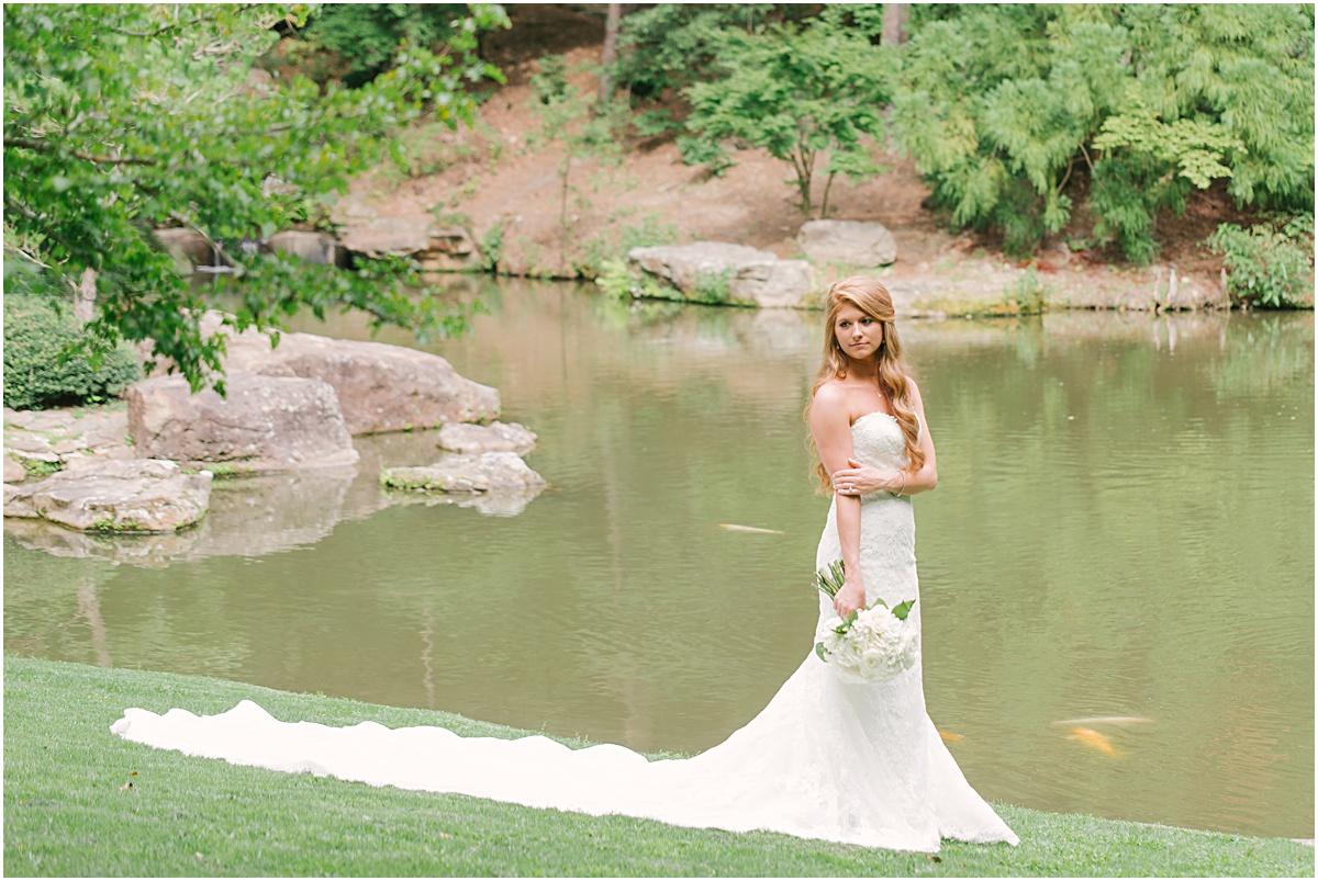 arkansas wedding photographer_0010.jpg