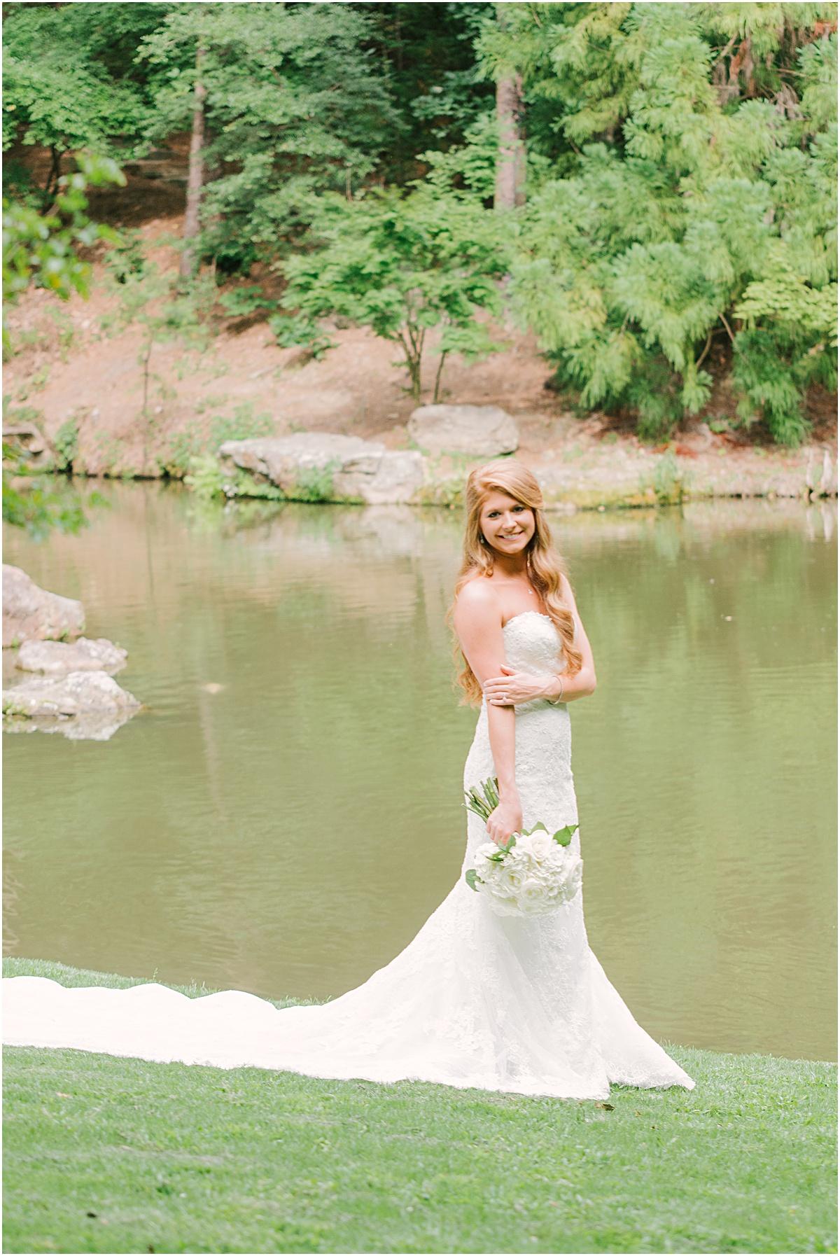 arkansas wedding photographer_0012.jpg