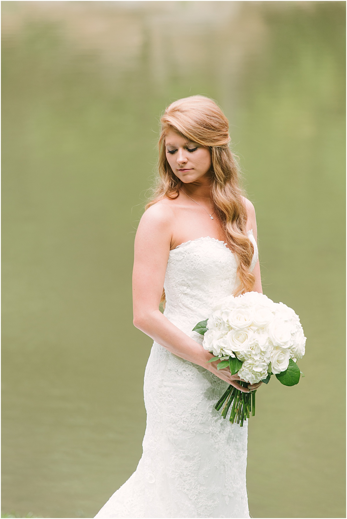 arkansas wedding photographer_0014.jpg