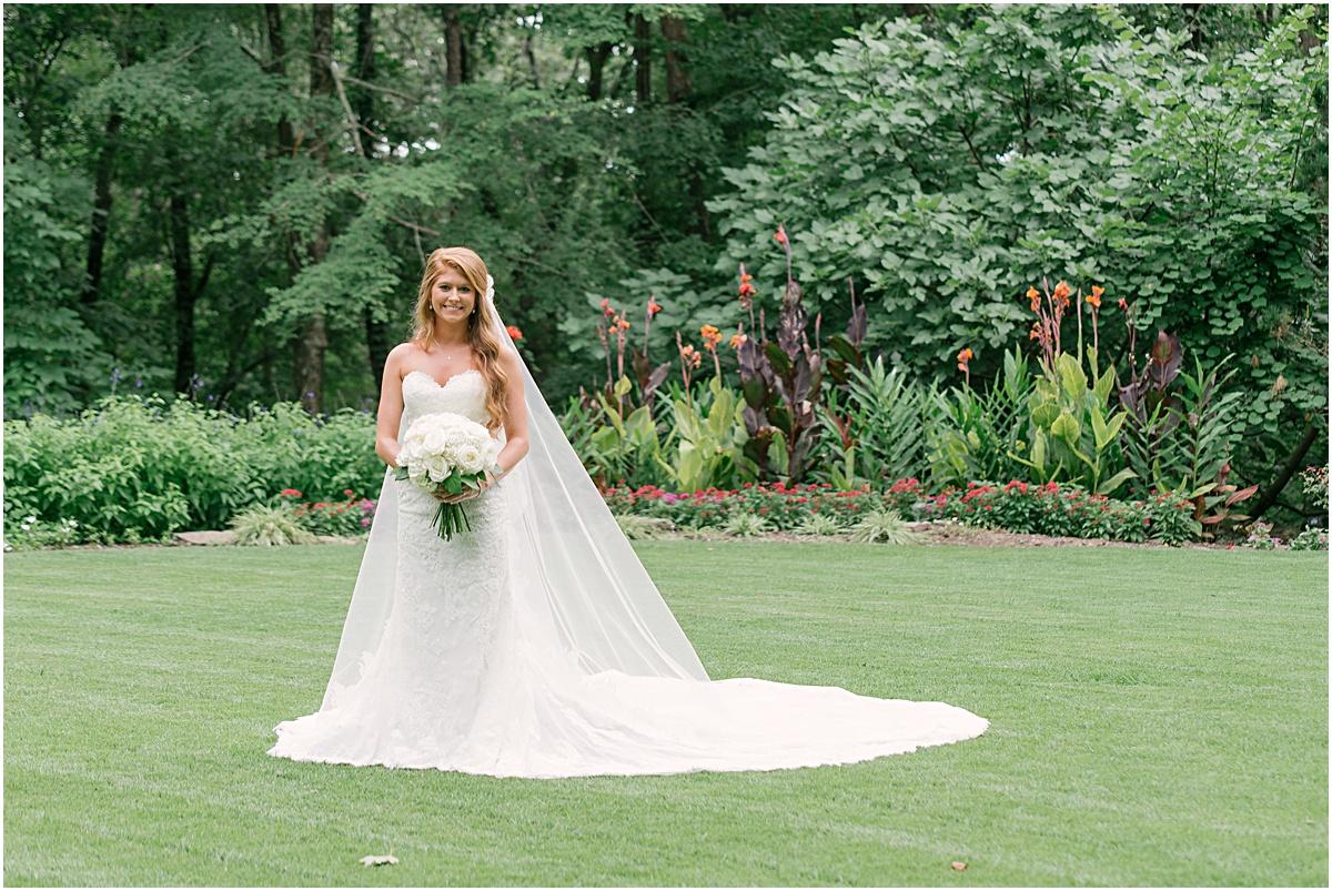 arkansas wedding photographer_0041.jpg