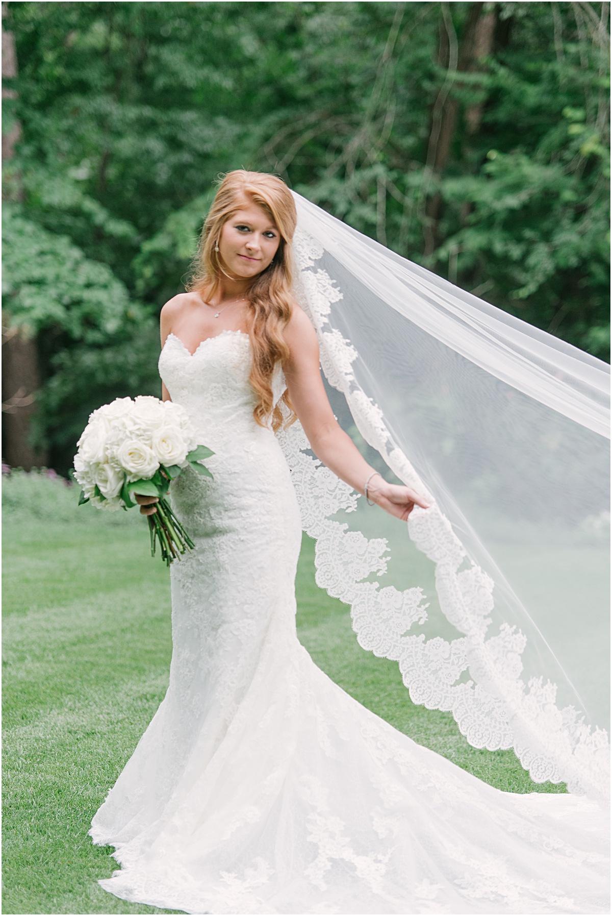 arkansas wedding photographer_0048.jpg
