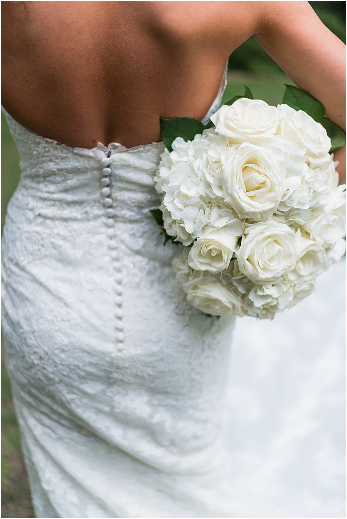 arkansas wedding photographer_0055.jpg