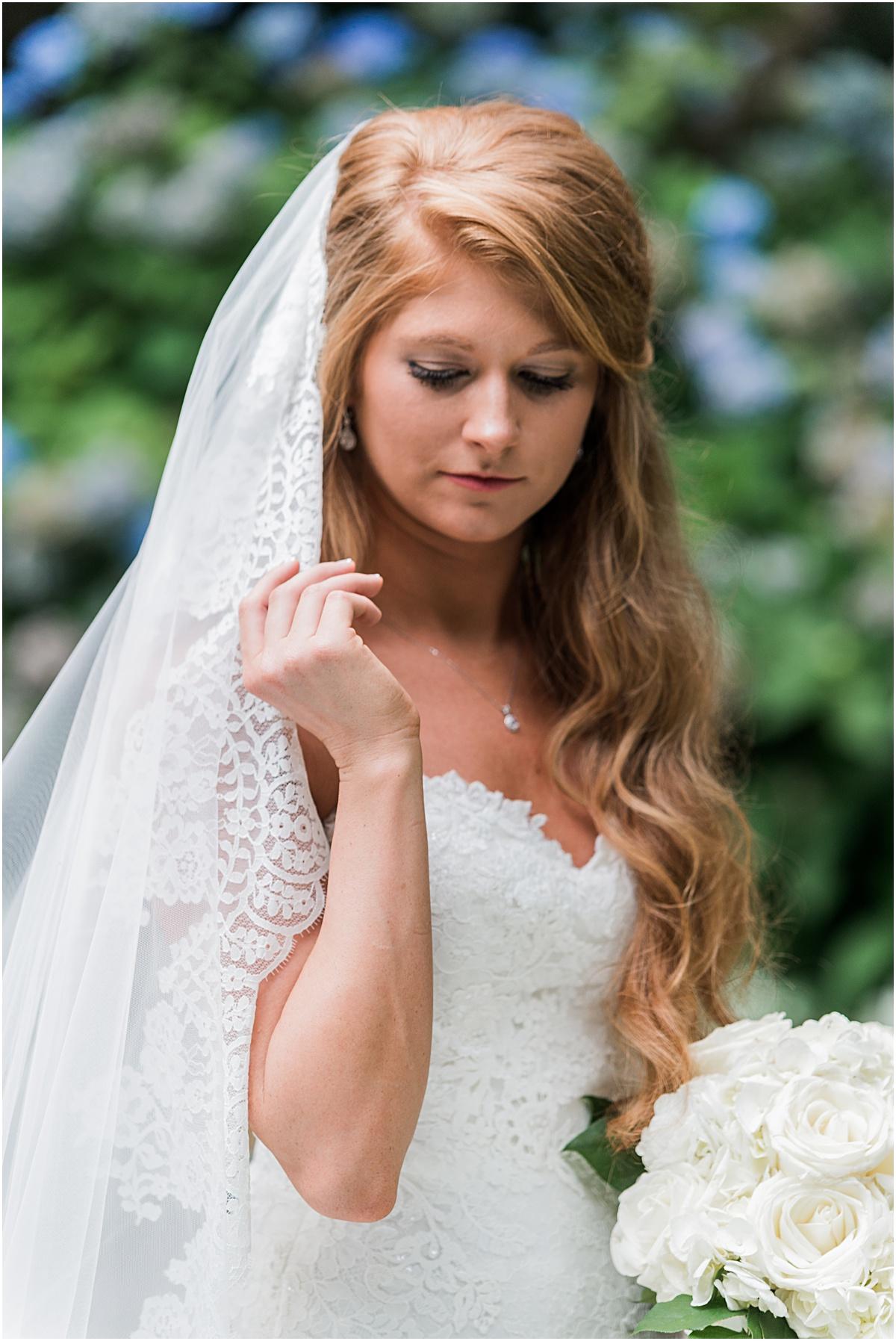 arkansas wedding photographer_0057.jpg