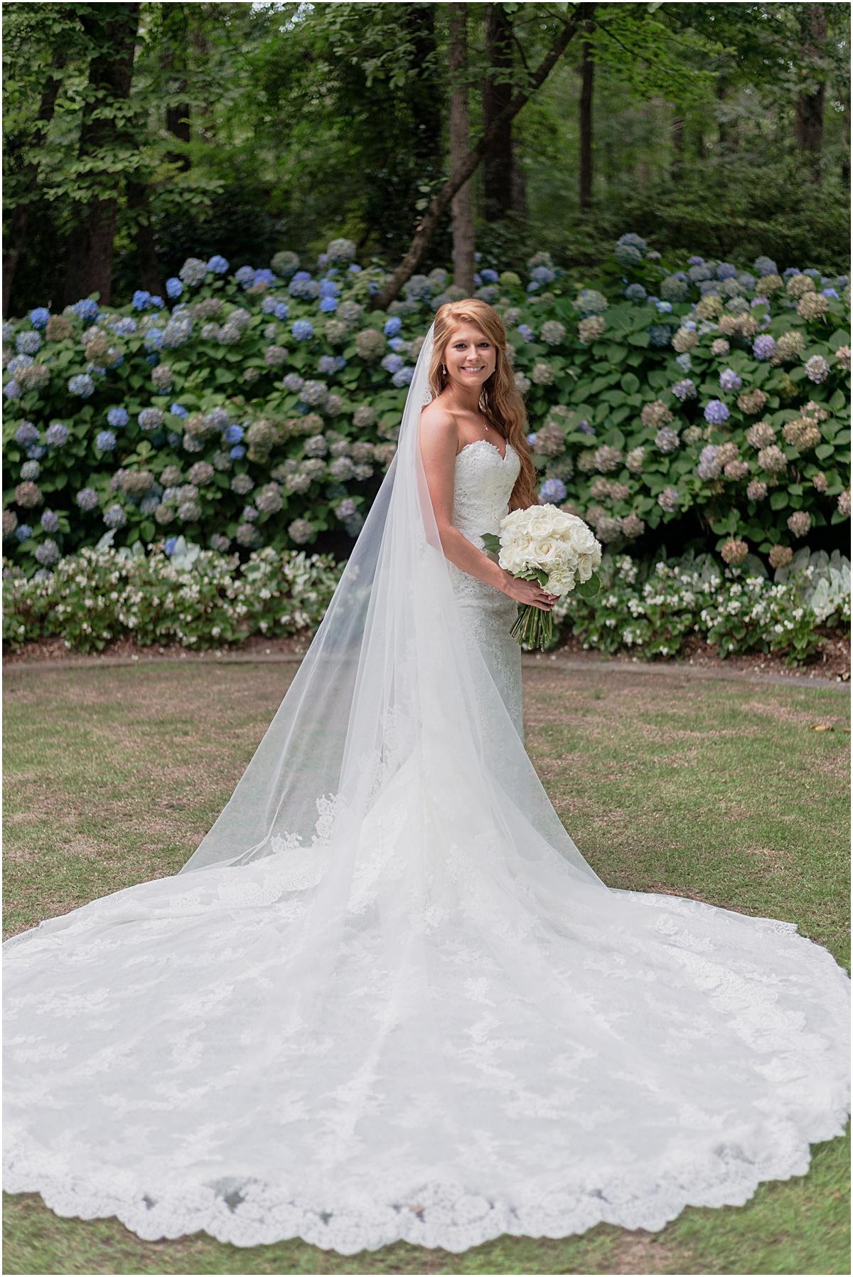 arkansas wedding photographer_0056.jpg