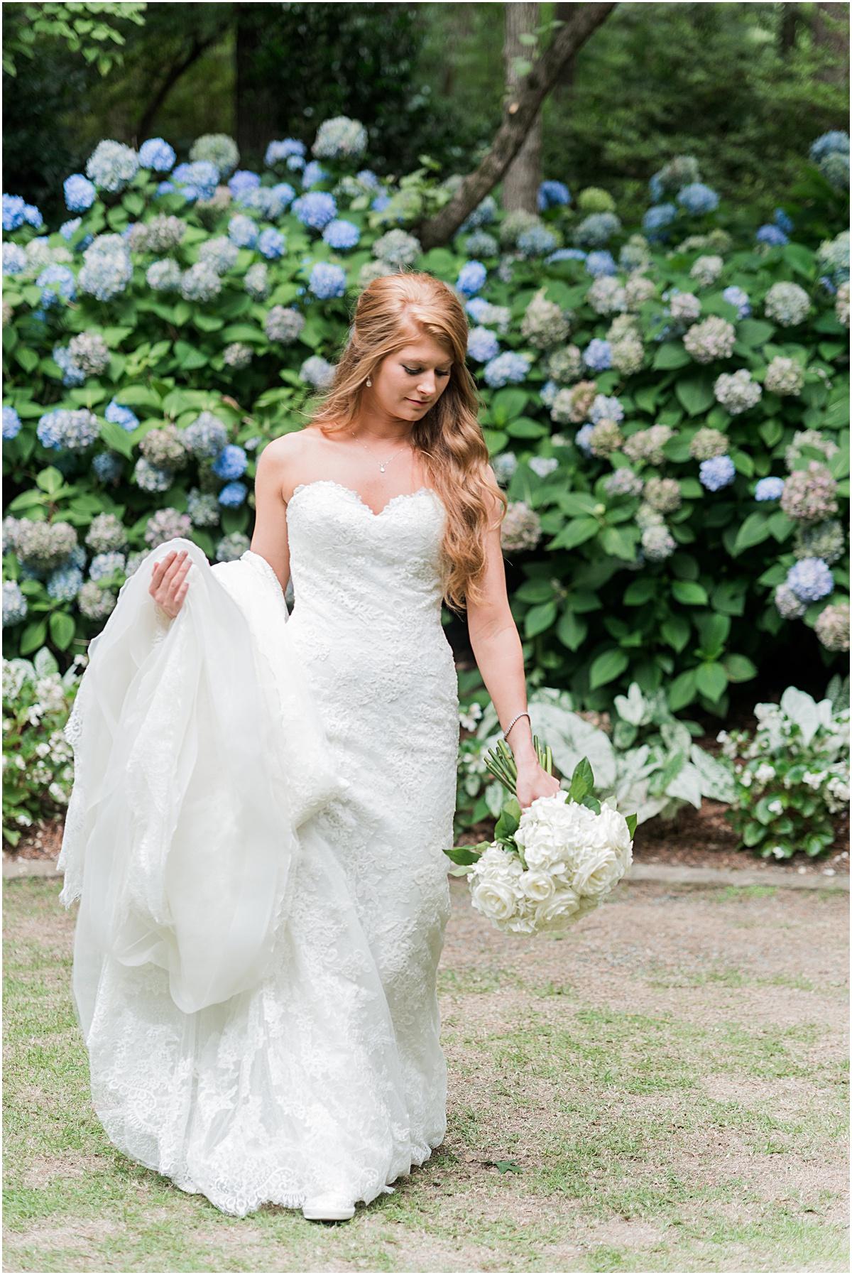 arkansas wedding photographer_0060.jpg