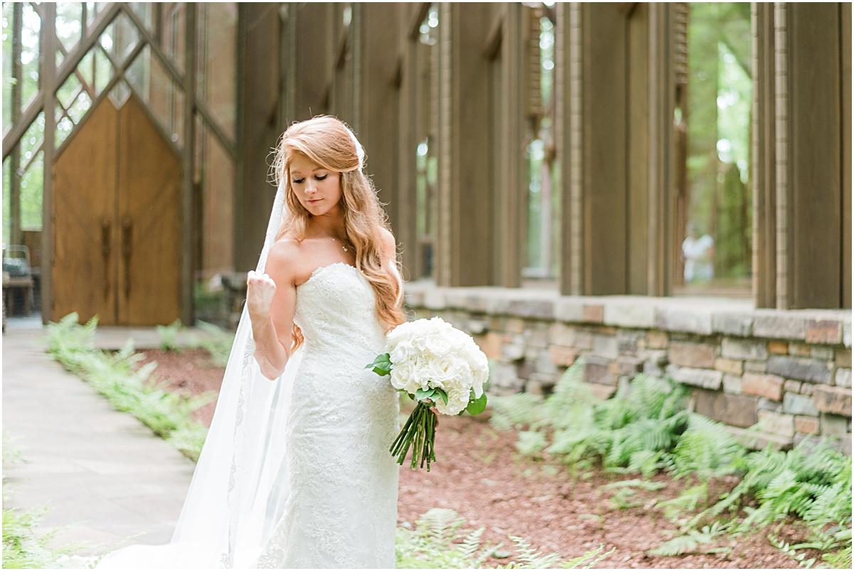 arkansas wedding photographer_0068.jpg