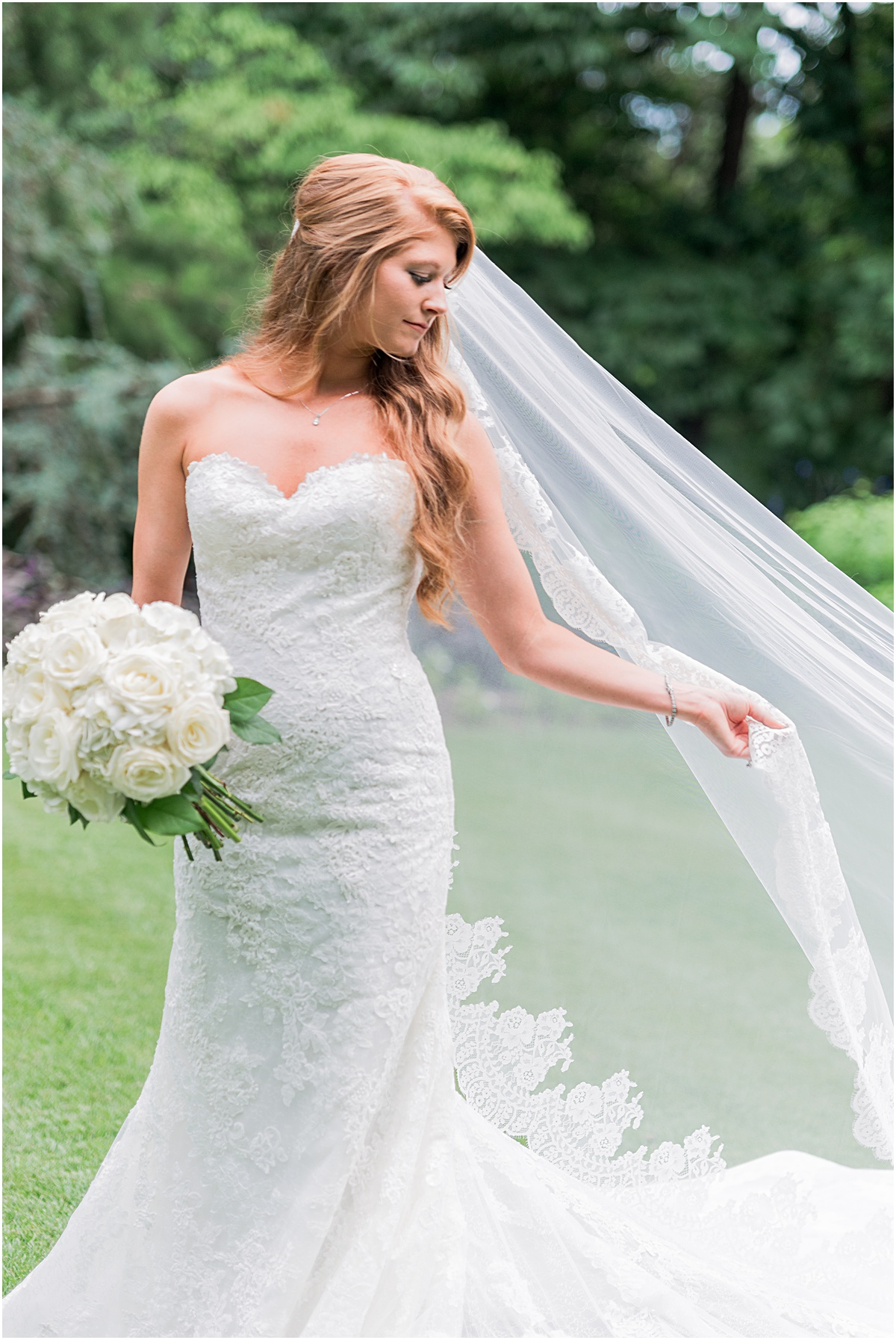 arkansas wedding photographer_0075.jpg