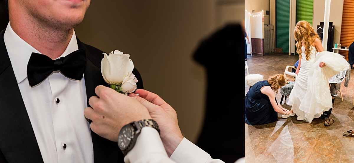 arkansas wedding photographer_0097.jpg