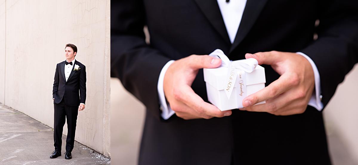 arkansas wedding photographer_0099.jpg