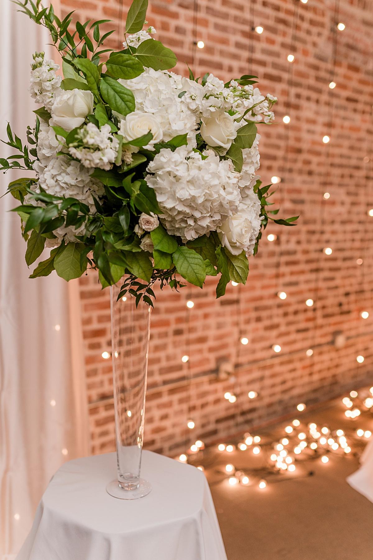 arkansas wedding photographer_0134.jpg