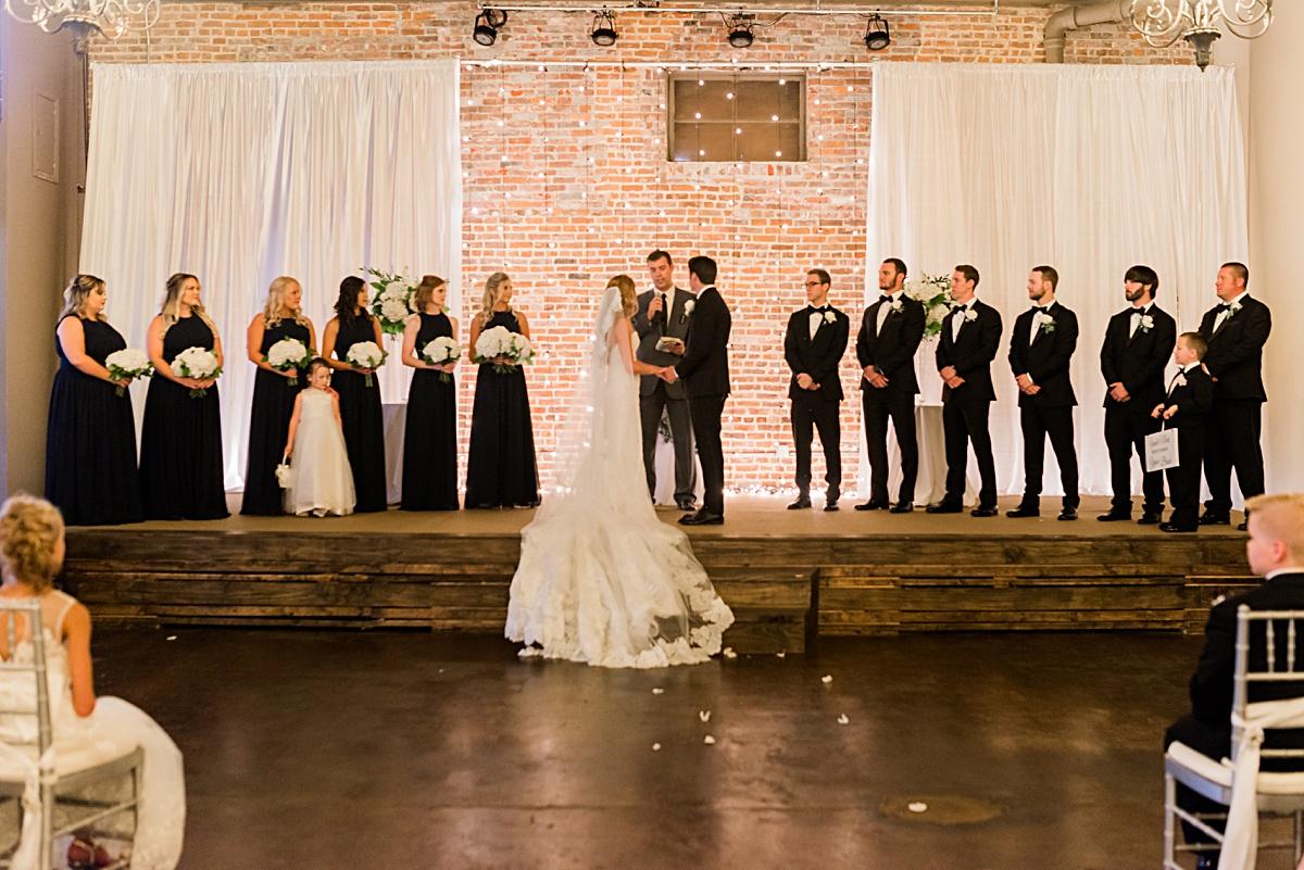 arkansas wedding photographer_0141.jpg