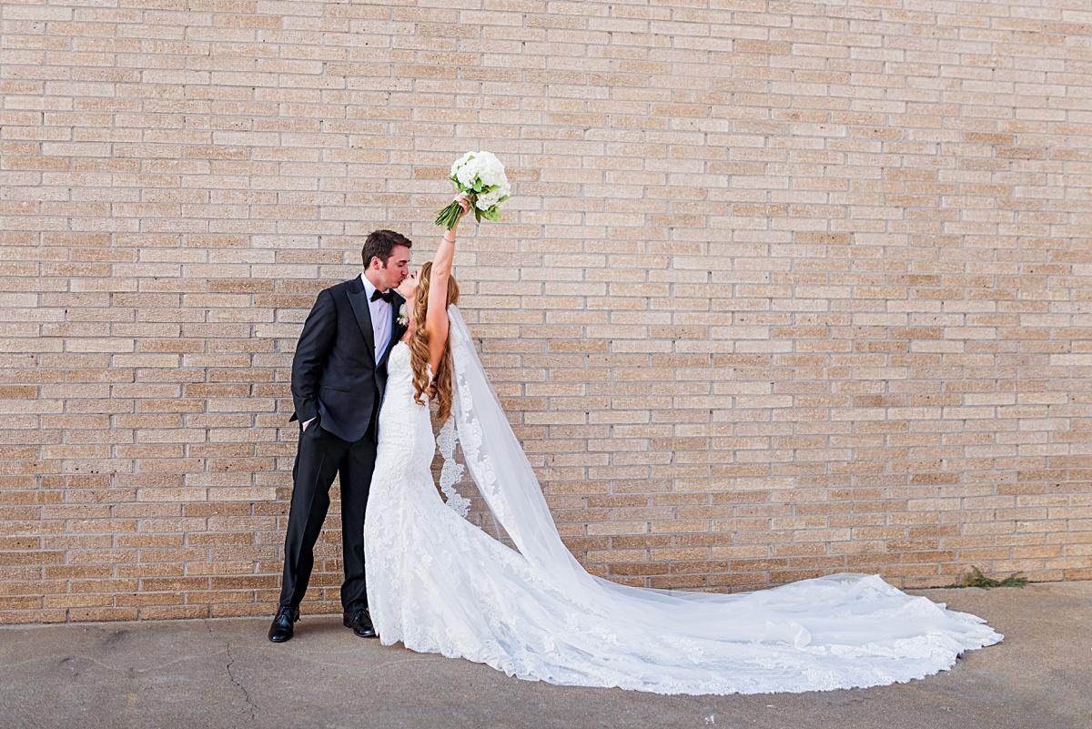 arkansas wedding photographer_0142.jpg