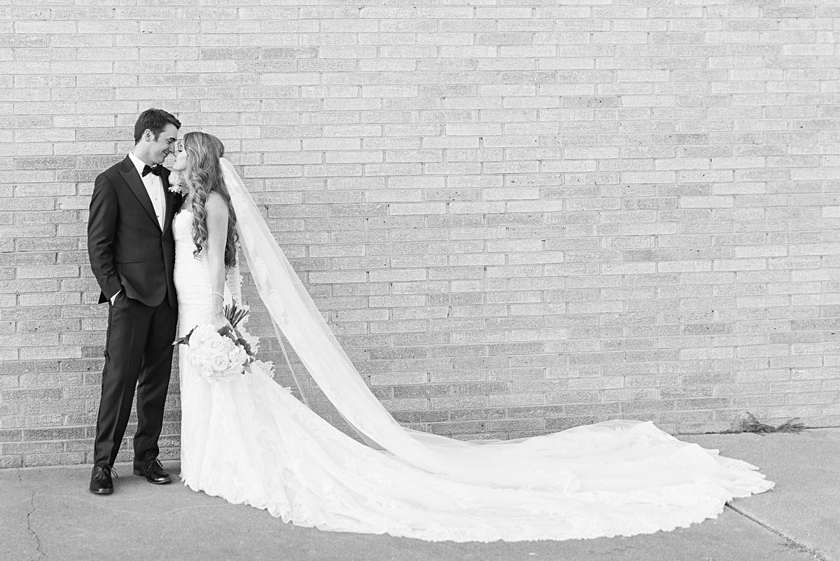 arkansas wedding photographer_0144.jpg