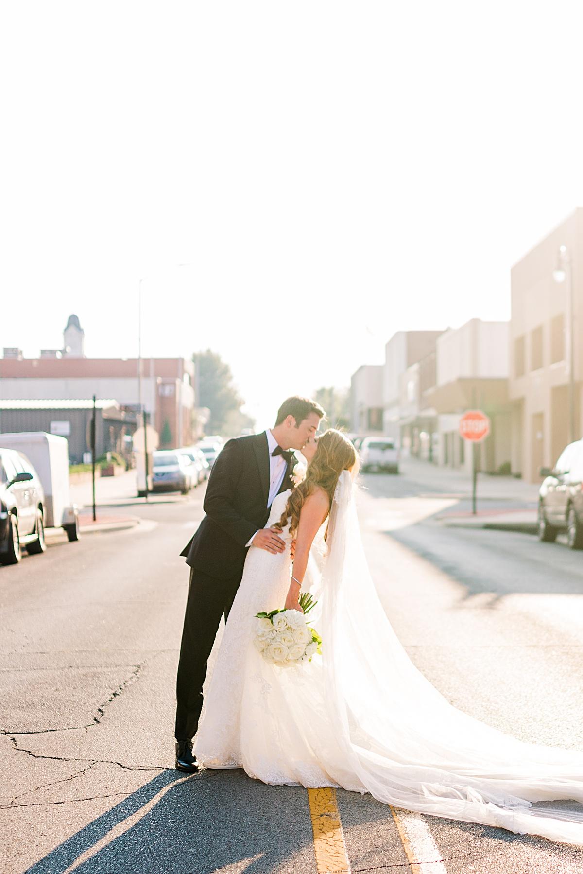 arkansas wedding photographer_0145.jpg