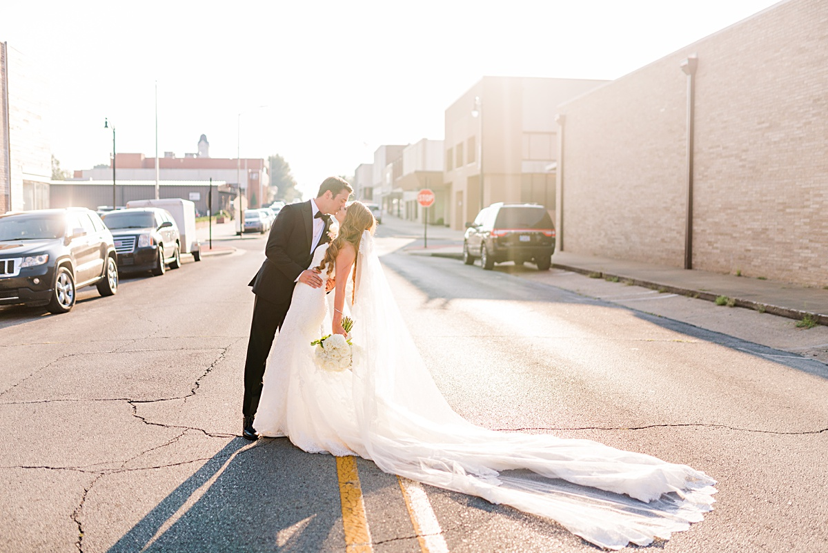 arkansas wedding photographer_0146.jpg